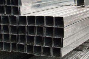 slide-cuadrados